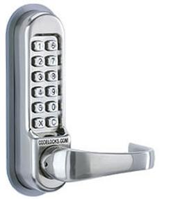 exidor-cl1-outside-access-device2