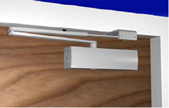 fig-66-door-closer