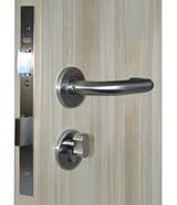 sashlock-set