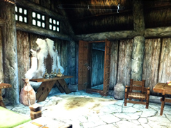 skyrim-pocket-door