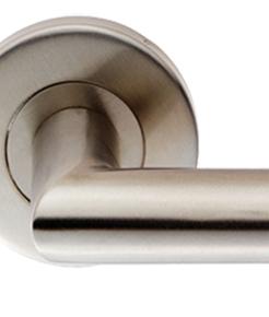 eurospec-lever-handle