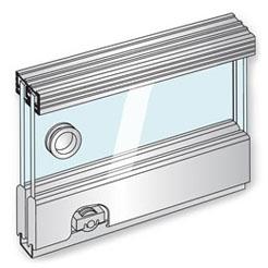 frameless-glass-doors