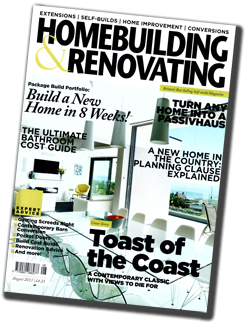 homebuilding-renovating
