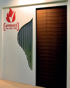 fire-rated-pocket-door