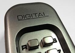 l1150-digital-lock