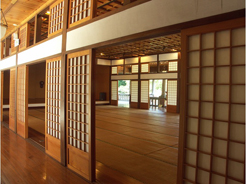 tatami-room-sliding-doors