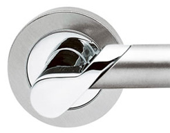 KARCHER R38 starlight door handles