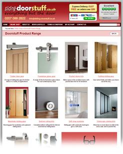 sliding-doorstuff.co.uk